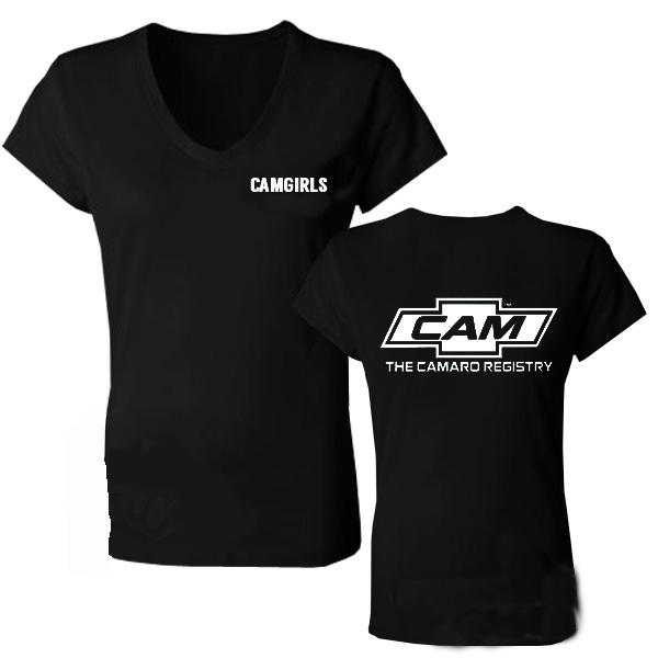 camgirlsshirt.jpg